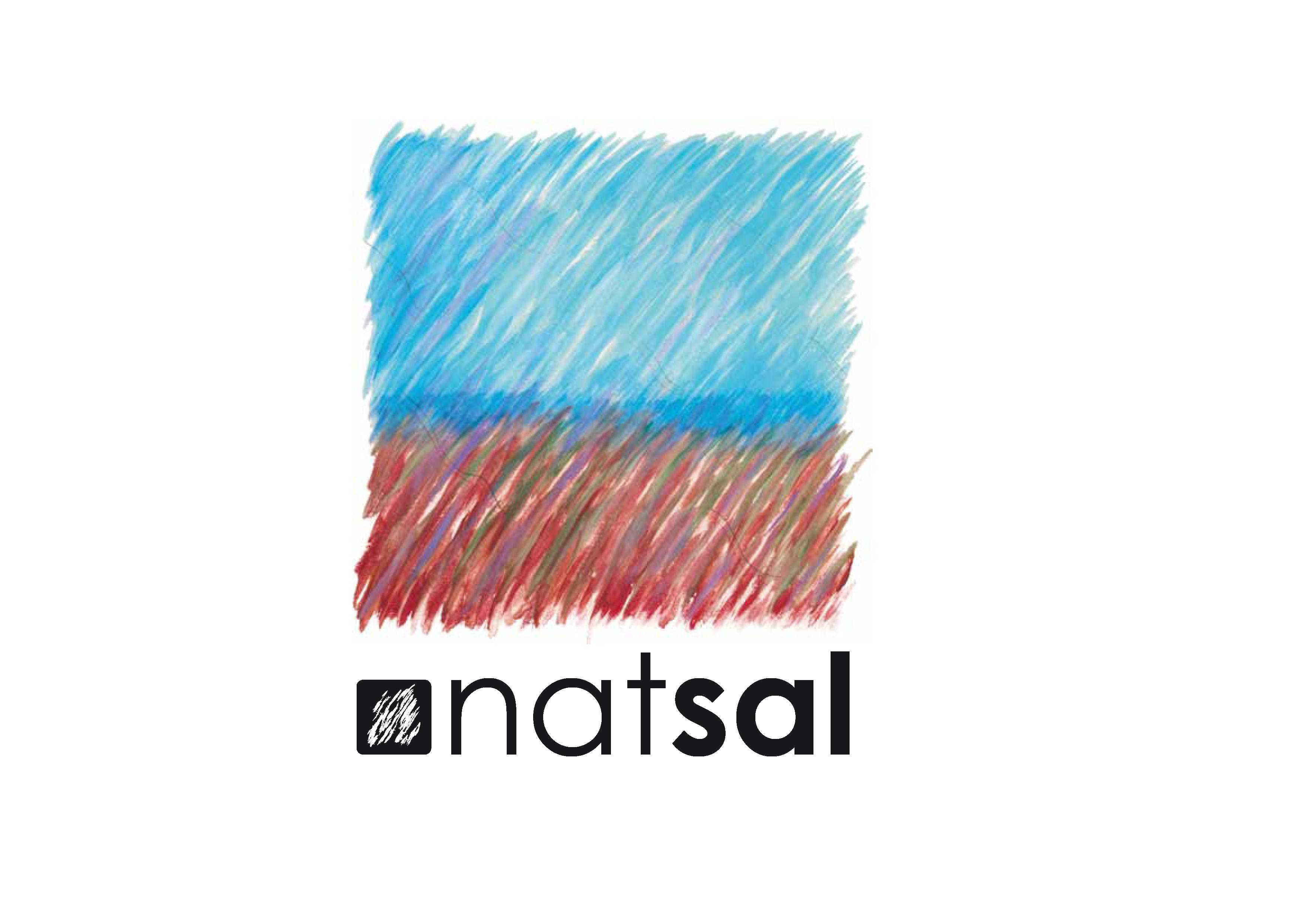NATSAL